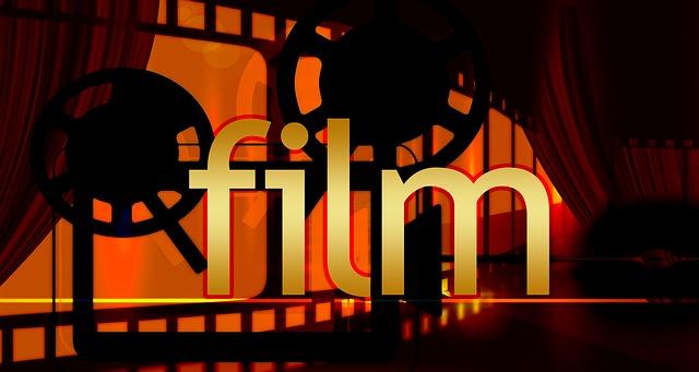 film-1328403_640.jpg