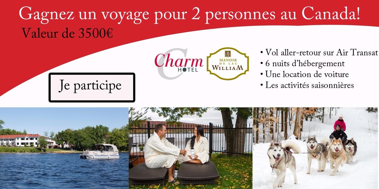 Charmhotel_banniere.jpg